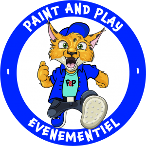 logo-paint-and-play-evenementiel-2019